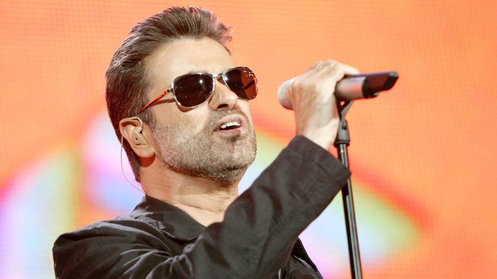 George Michael regretted going to war with Sony