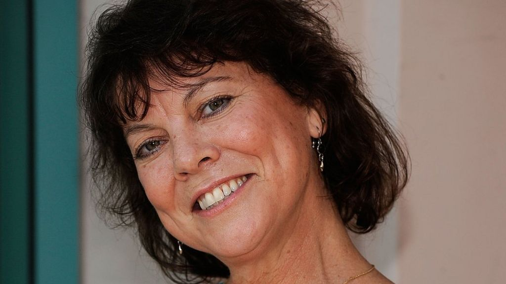bbc.co.uk - Happy Days actress Erin Moran dies at 56 - BBC News