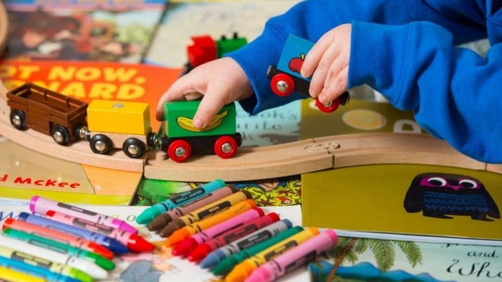 Child maintenance bank account loophole to be closed