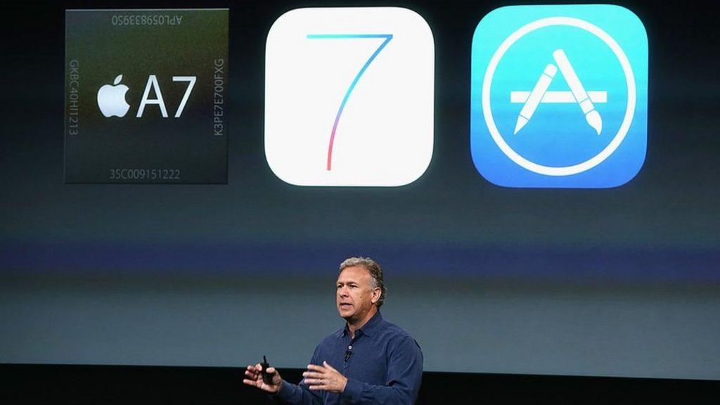 Apple faces $506m patent dispute payout