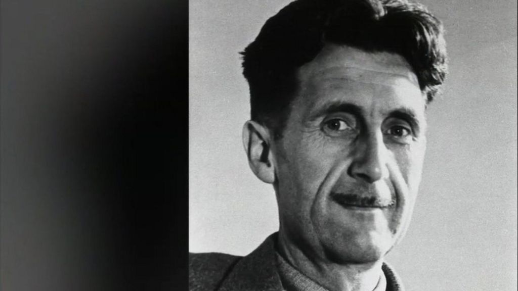 read george orwell essays 1984 written by george orwell this book/movie report 1984 written by george orwell and other 63,000+ term papers, college essay examples and free essays are available.
