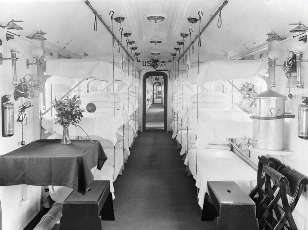 D Exhibition Uk : Somme centenary wwi ambulance trains exhibition opens