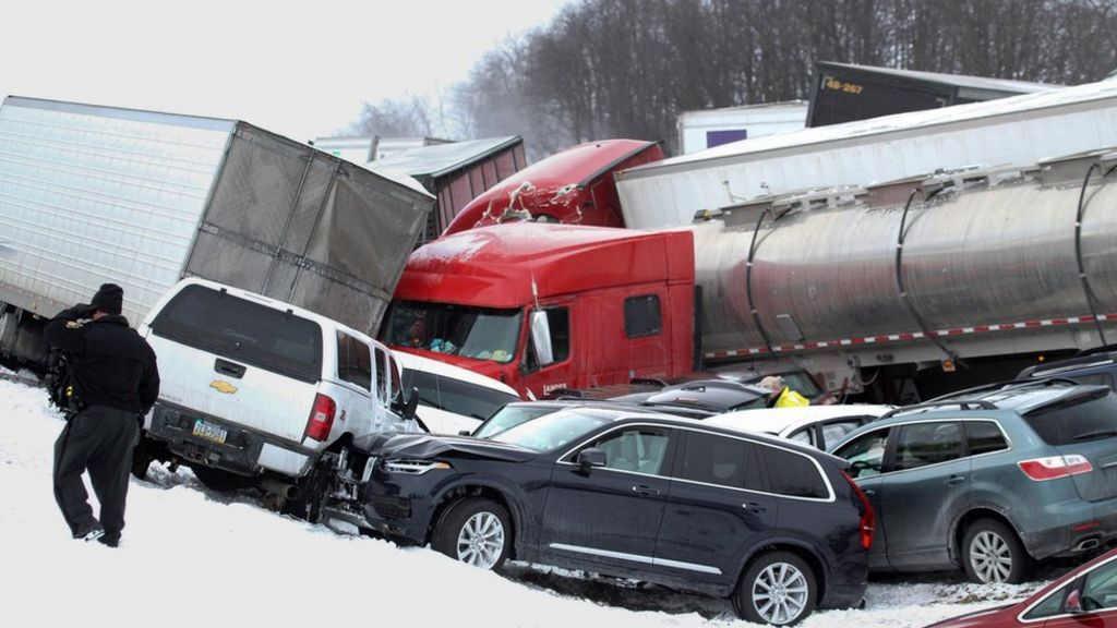 Search Car Accident Reports