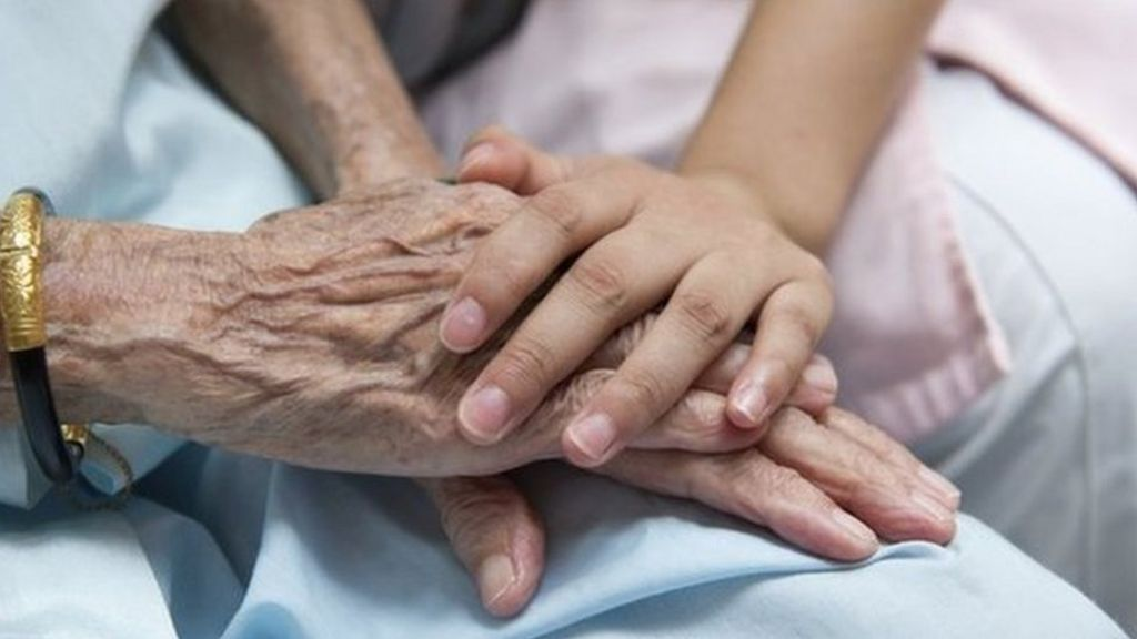 on the issue of elder abuse File a report abuse, create and retain a detail record of all incidents of abuse or suspected abuse, develop and implement a safety plan for the resident mandate reporters health care workers per the nurses purpose act.