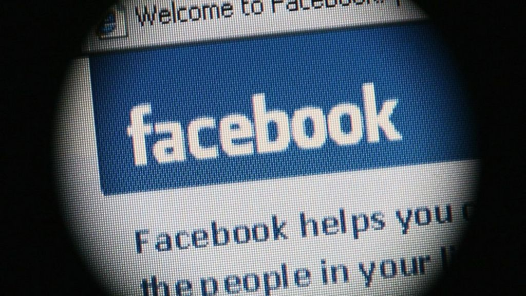 Facebook to expose Russian fake news pages
