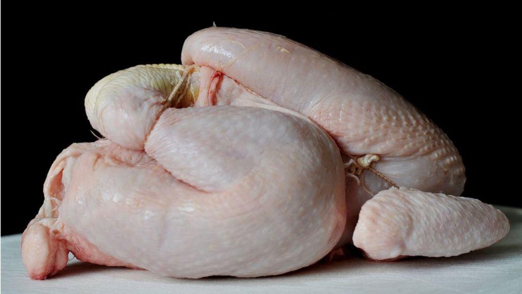 Supermarket chicken supplier 2 Sisters investigated