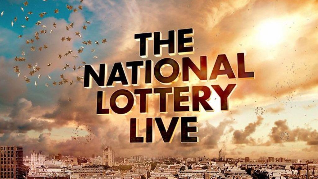 The Bahamas: Against a National Lottery Essay