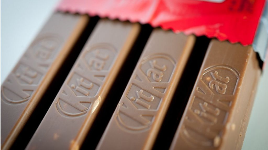kit kat external environment Swot and pestle analysis for nestle company pestle analysis is a process to help understand the overall market environment nescafe kit kat.
