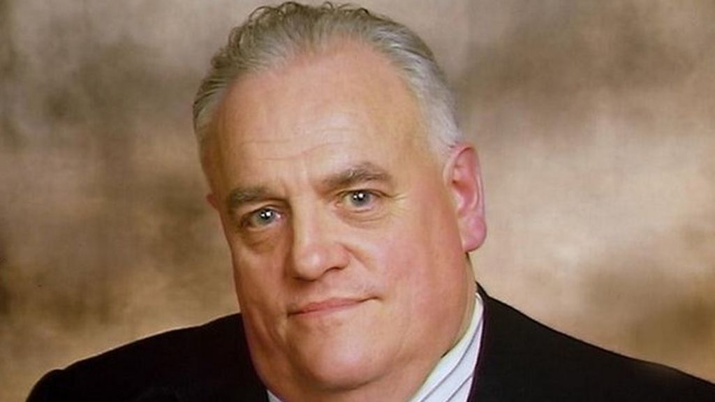 Rochdale inquiry: 'Wider abuse' beyond Cyril Smith claims