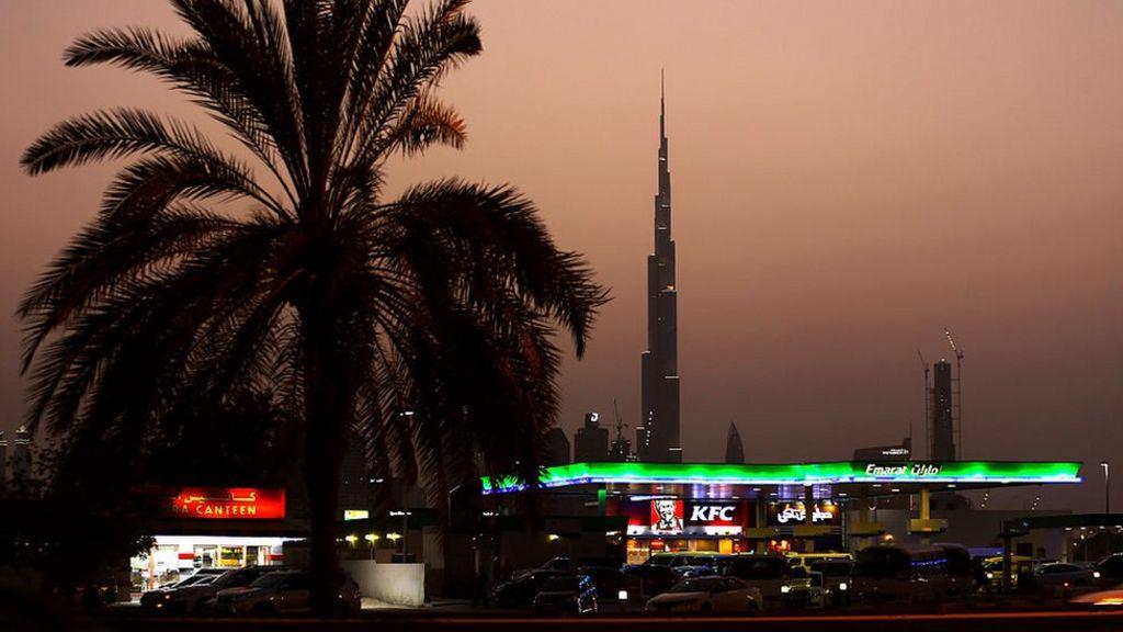 united arab emirates Agoda offers 9032 hotels in united arab emirates including dubai, abu dhabi, sharjah, ras al khaimah, fujairah and more low rates guaranteed.