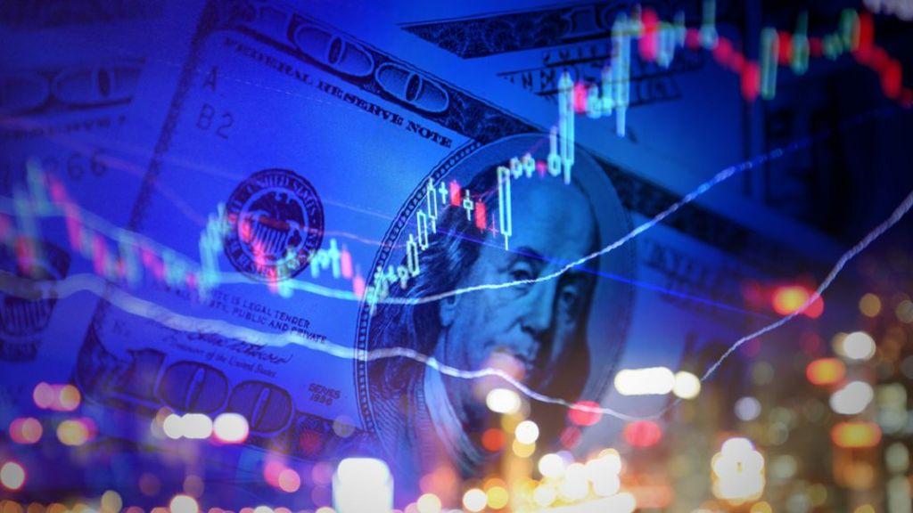 'Digital-token Investors Should Brace for Total Loss' Says FCA