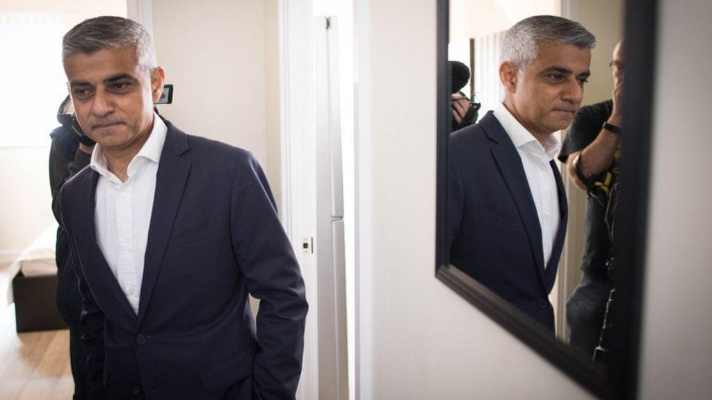 Uber apology prompts London talks