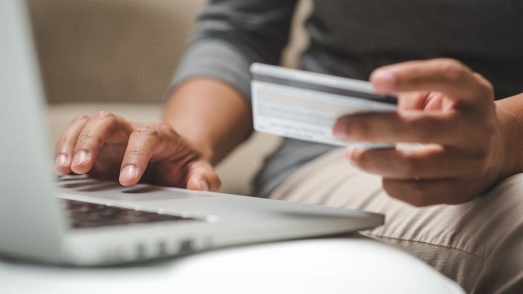 Citizens Advice warning over 'phantom goods' scams