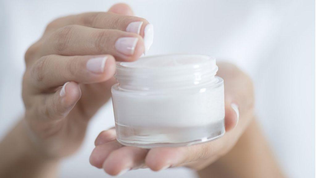 Is Helen Mirren right about 'useless' moisturisers?