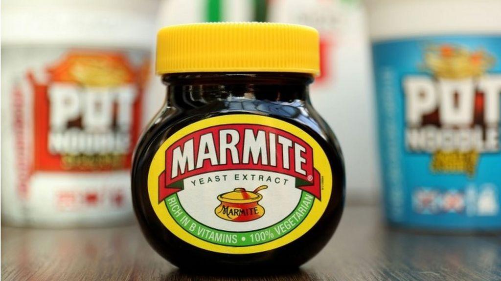 Marmite owner: 'No merit' in US takeover