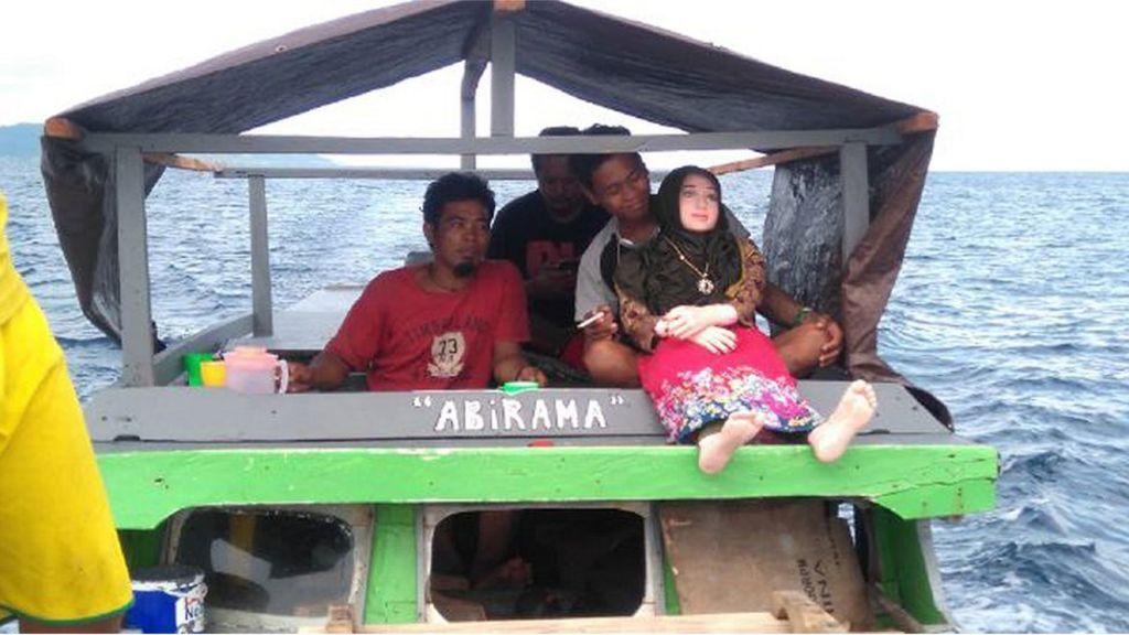 инденезия рыбаловныи кукула сетка уроков