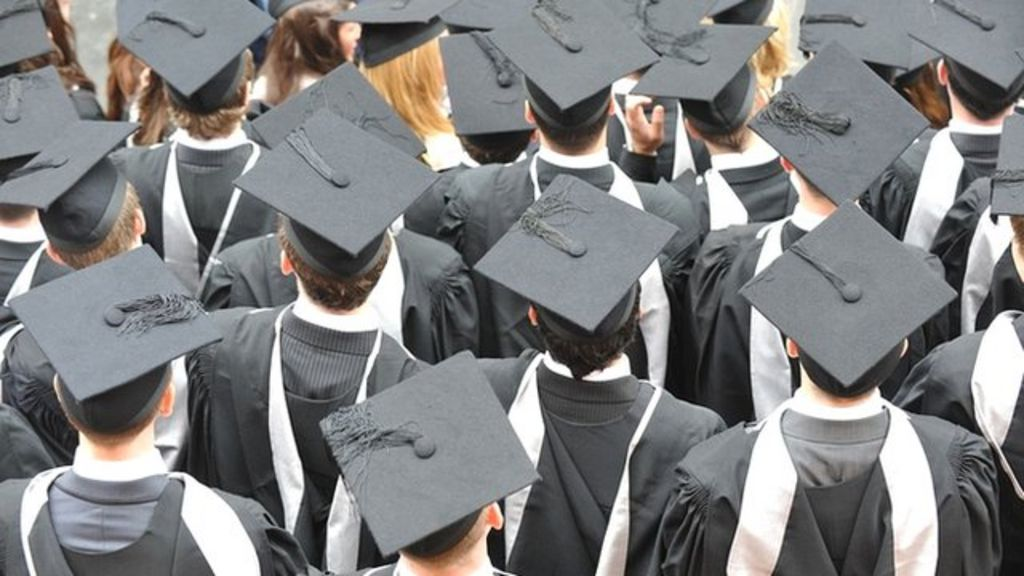 Universities to be warned over false course adverts