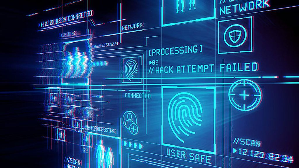 How To Beat Security Threats To Internet Of Things Bbc
