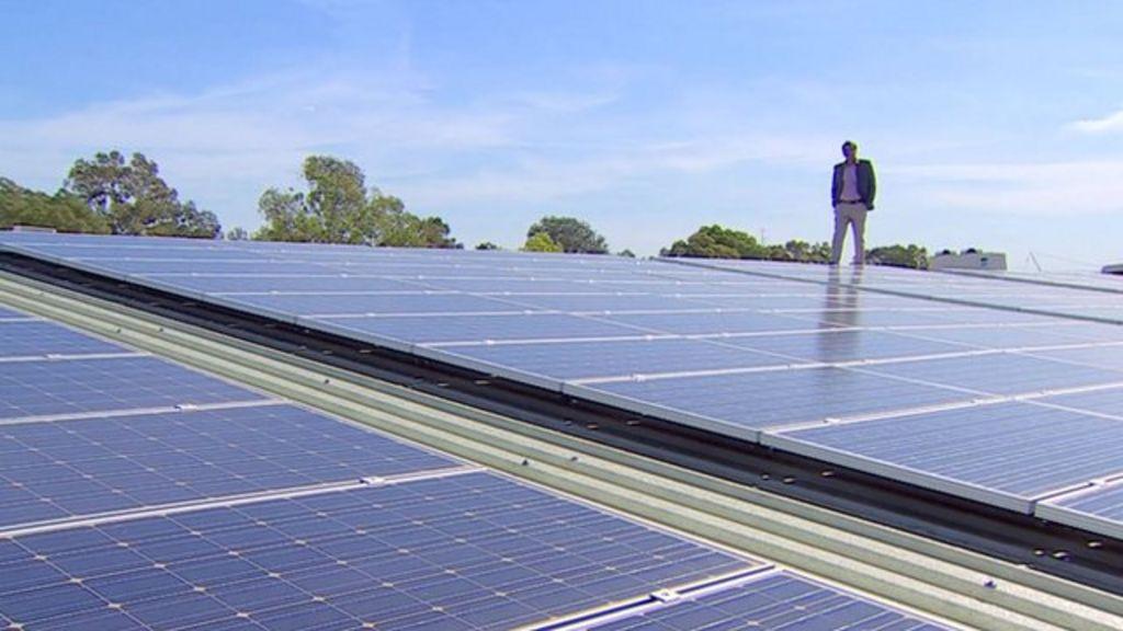_86912331_solar_roof_1920.jpg