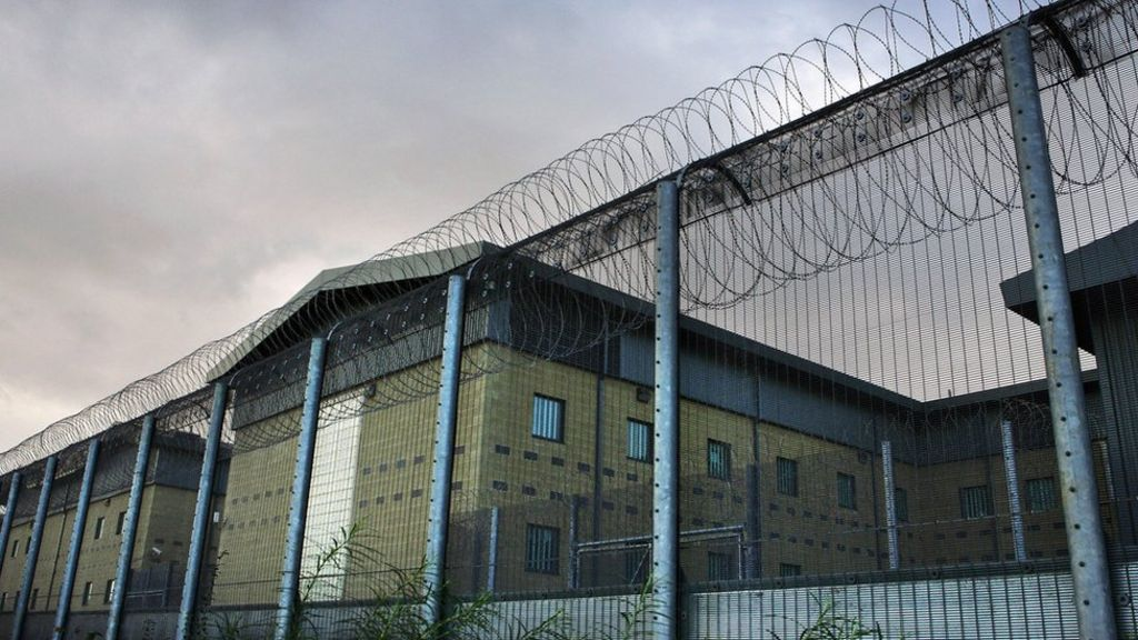 Torture survivors win asylum seeker detention ruling
