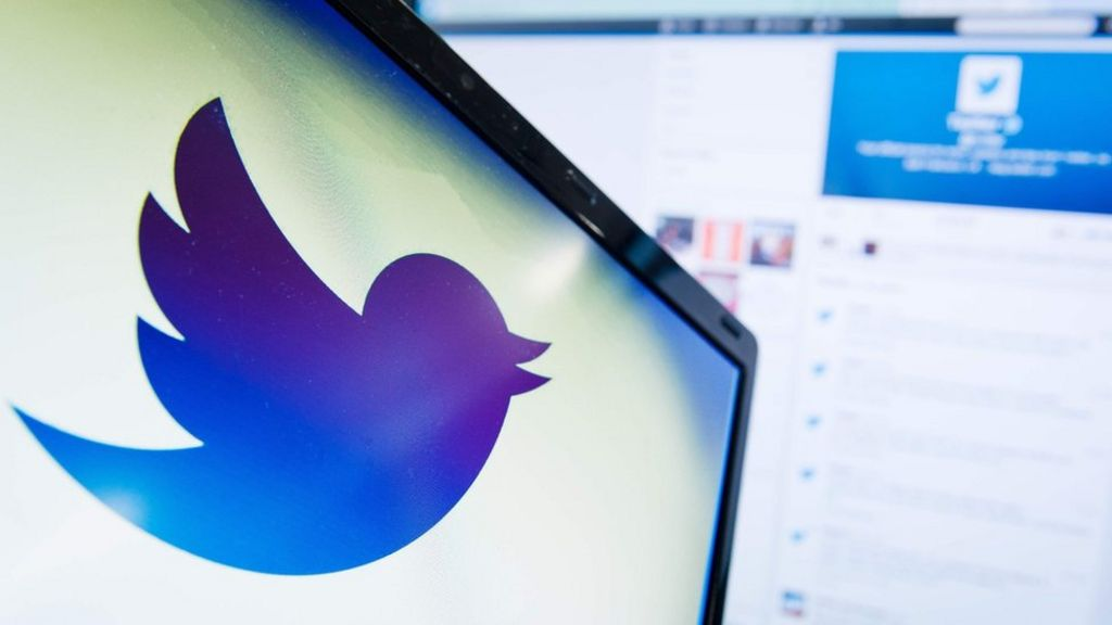 Twitter's rewritten rules published