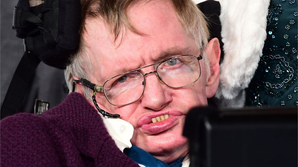 stephen hawking essay help cant do my essay the black hole original writing help cant do my essay the help cant do my essay the black hole original writing help cant do my essay