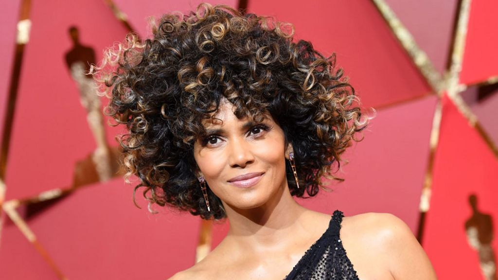 Halle Berry: Was her Oscar win worthless?