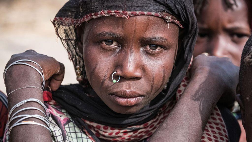 UN warns of millions missing school in conflict zones