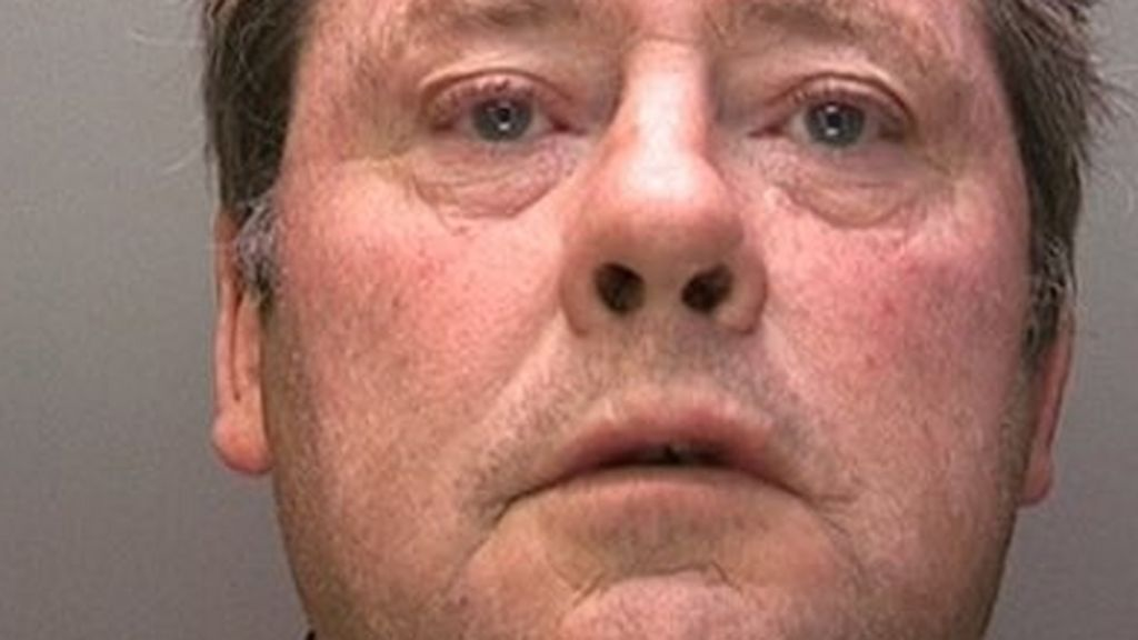 Traveller family slavery gang boss jailed for 10 years