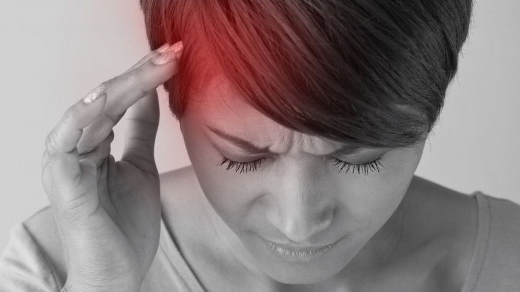 Migraine therapy that cut attacks hailed as 'huge deal'