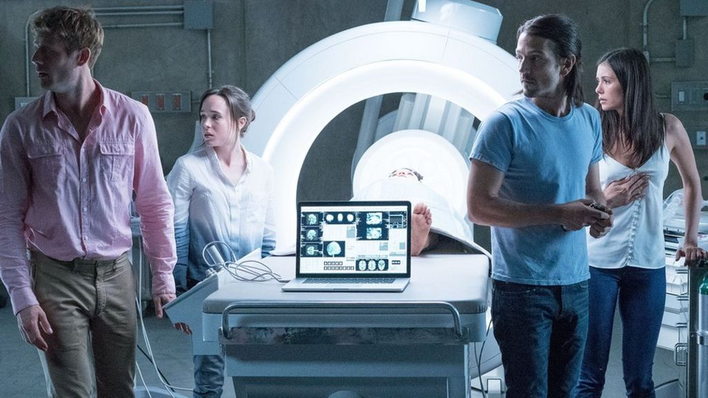 Flatliners: Is the remake any good?