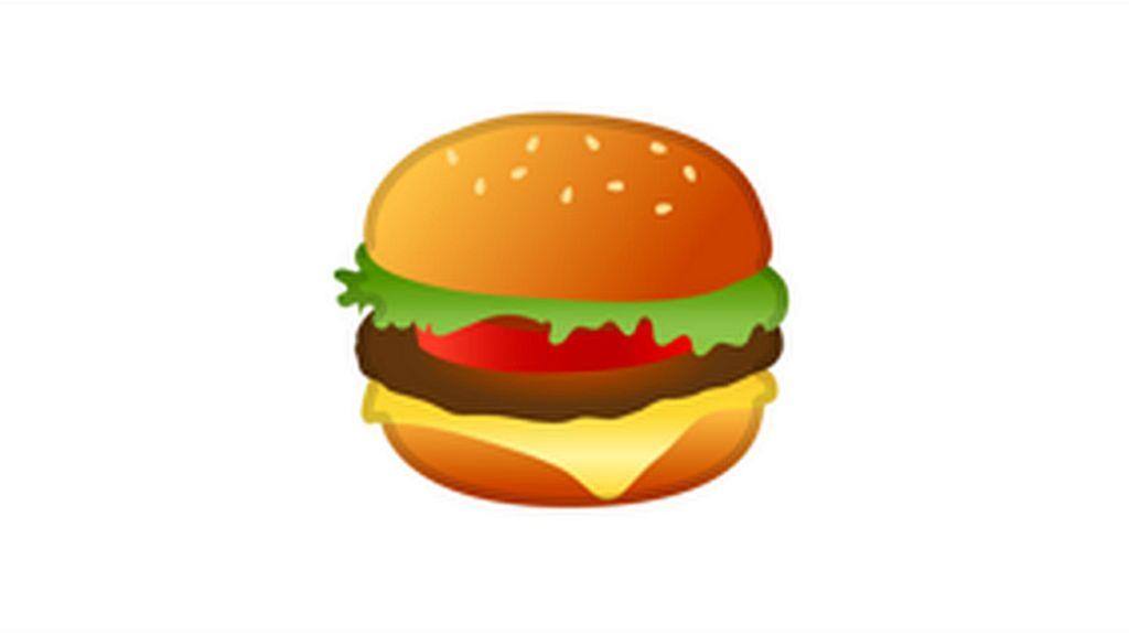 Image Result For Travel Emoji