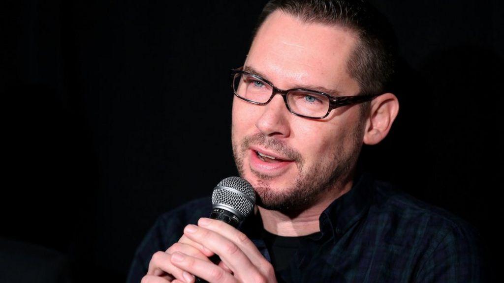 Bryan Singer: Director fired from Freddie Mercury film
