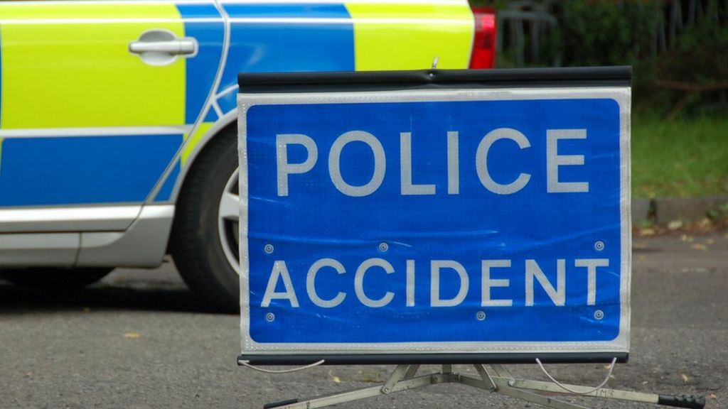Appeal for witnesses after man hit by bus in Stevenston
