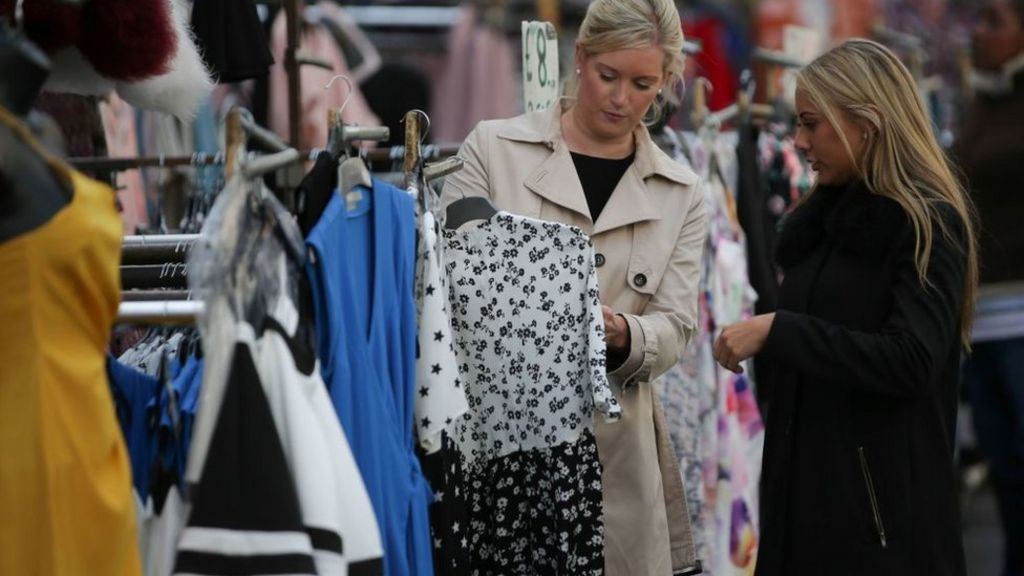 UK inflation rate rises to 2.9%