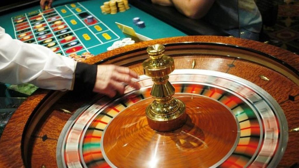 Online gambling firm 888 hit with record £7.8m penalty