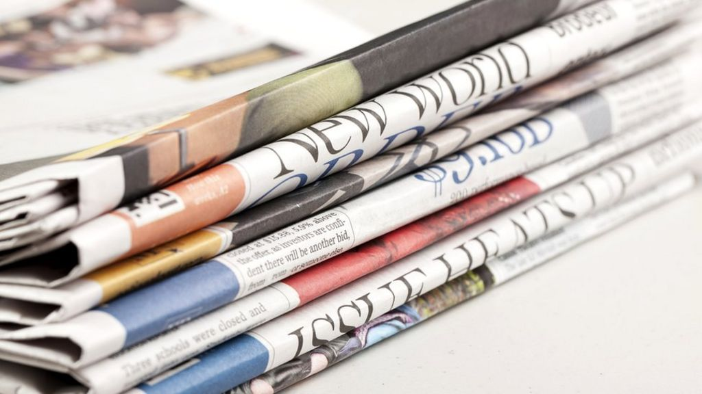 Google funds automated news project