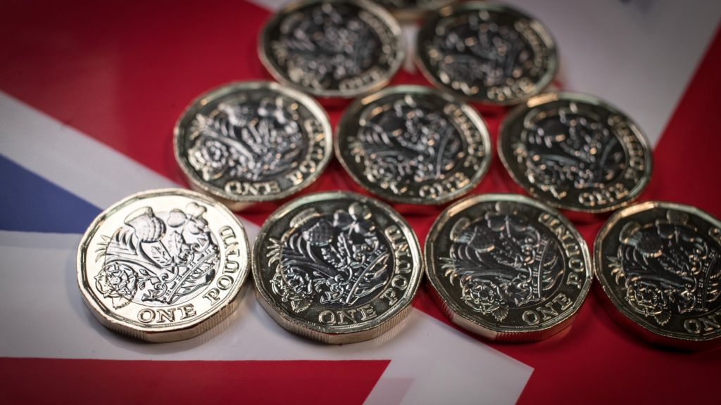 IFS criticises Labour and Tory plans