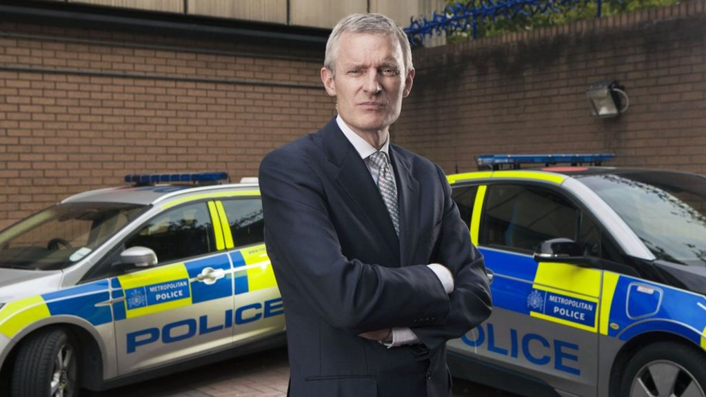 Crimewatch axed by BBC after 33 years