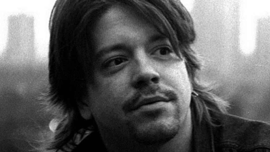 Husker Du co-founder Grant Hart dies after cancer battle