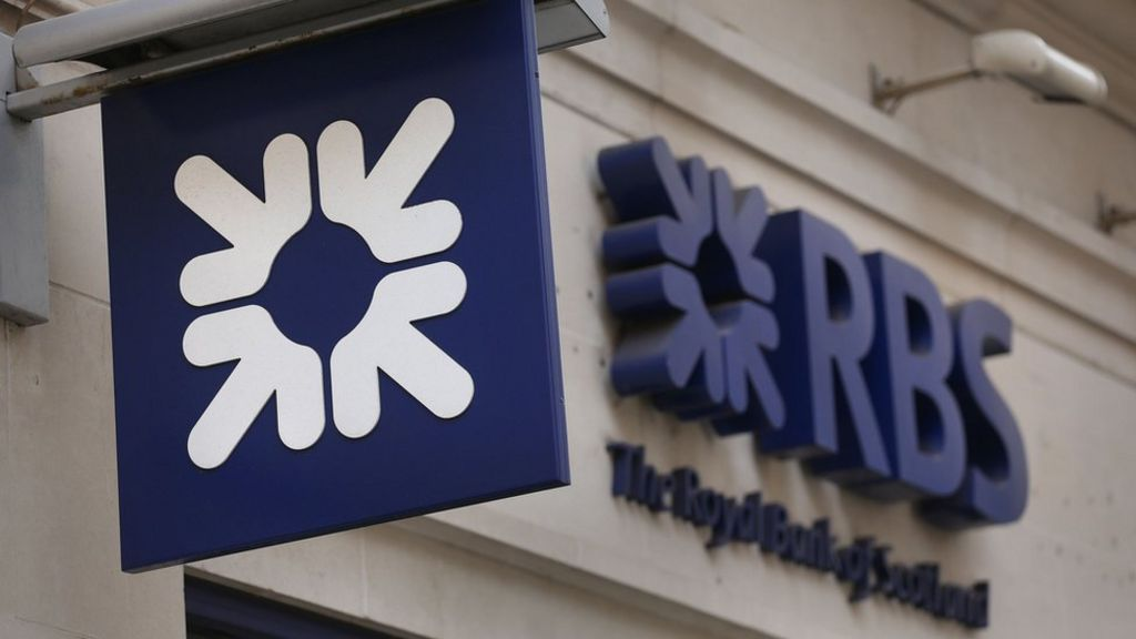 FCA agrees to RBS report scrutiny