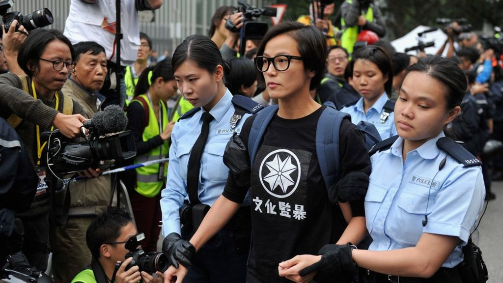 Lancome HK faces online backlash in China