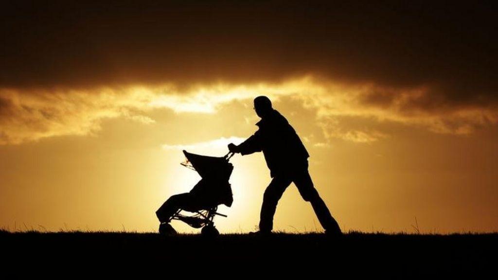 Single parents win benefits cap High Court challenge
