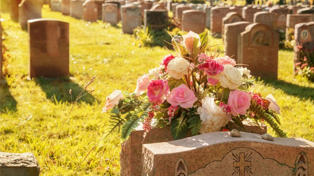 Thousands may be let down by funeral plans, report warns
