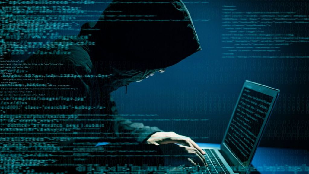 Ukrainian postal service hit by 48-hour cyber-attack