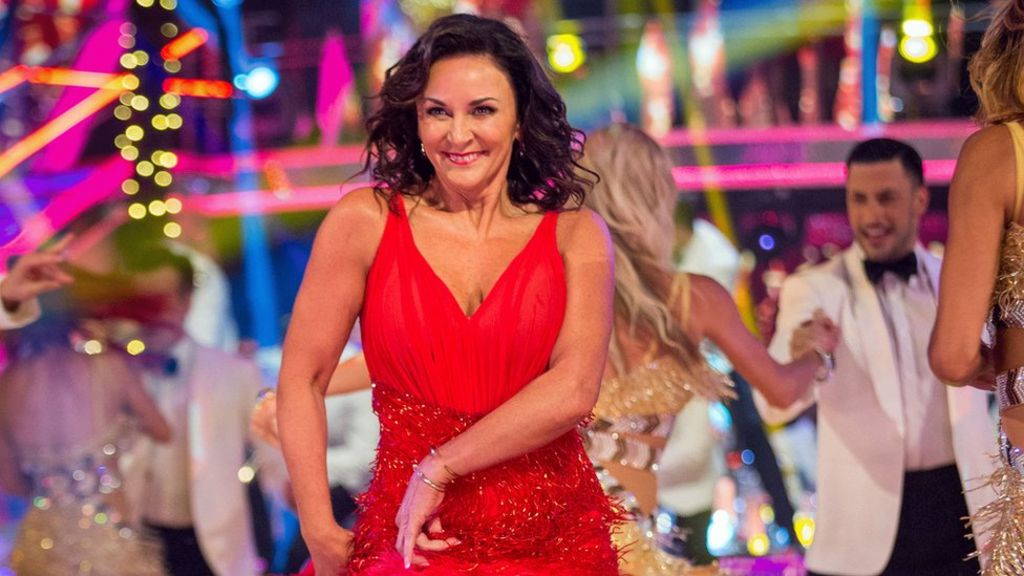 Strictly Come Dancing's Shirley Ballas: The verdict on new head judge