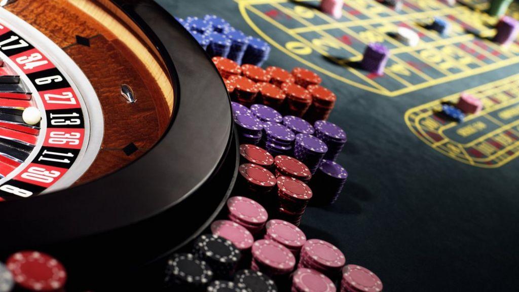 Poker casinos in england rjs casino
