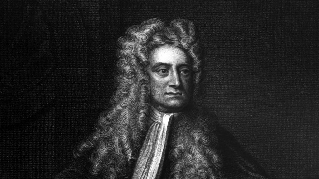 sir isaac newton essay example My life essay examples - isaac newtons life most importantly in the queries appended to opticks and in the essay on the nature of acids sir isaac newton microsoft® encarta.