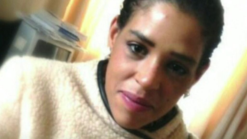 Sarah Reed death: Mentally ill 'should not be assessed in prison'