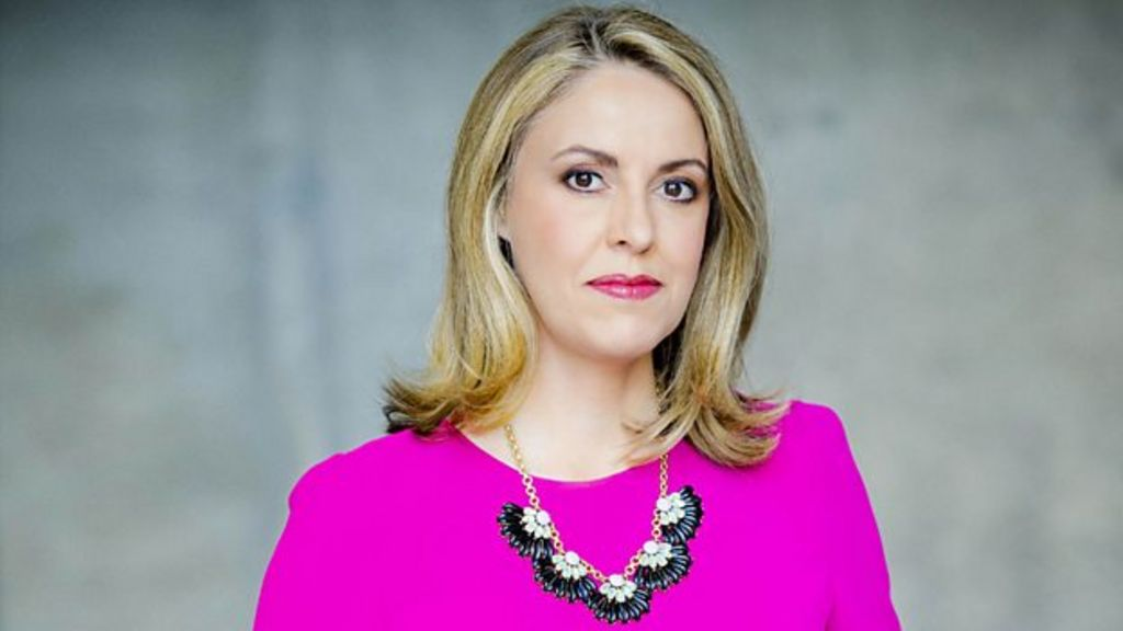 Bbc Appoints Sarah Smith As First Scotland Editor Bbc News